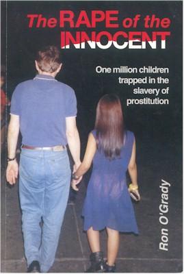 prostituées thailande photo